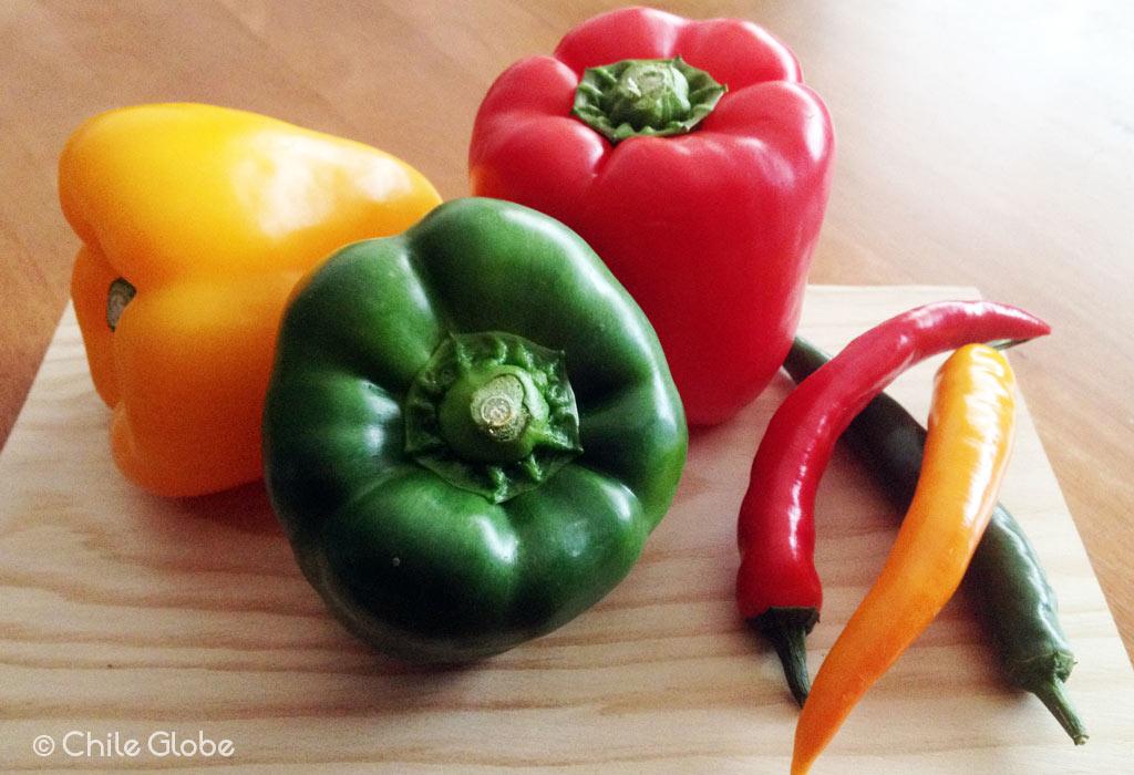 chileglobe-chile-segundo-condimento-mundo