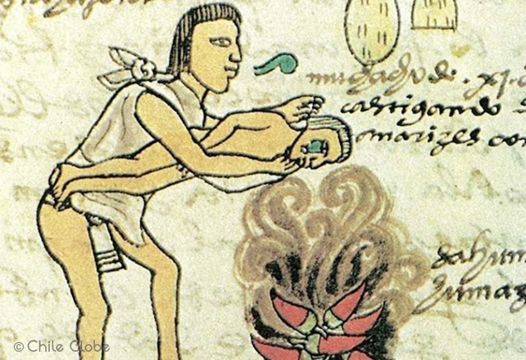 chileglobe-codigo-mendoza