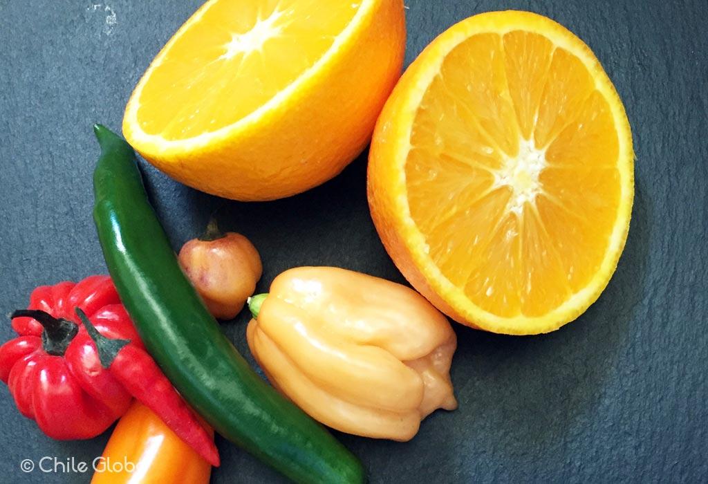 Chileglobe-8-razones-comer-chile