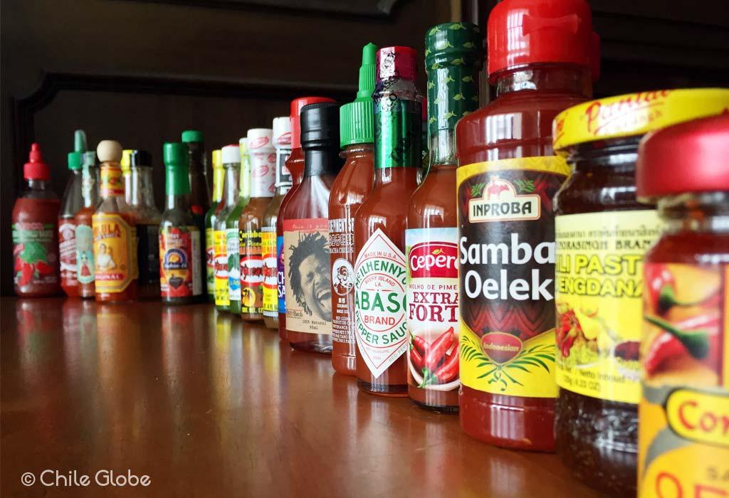 Chileglobe-salsus-salsa