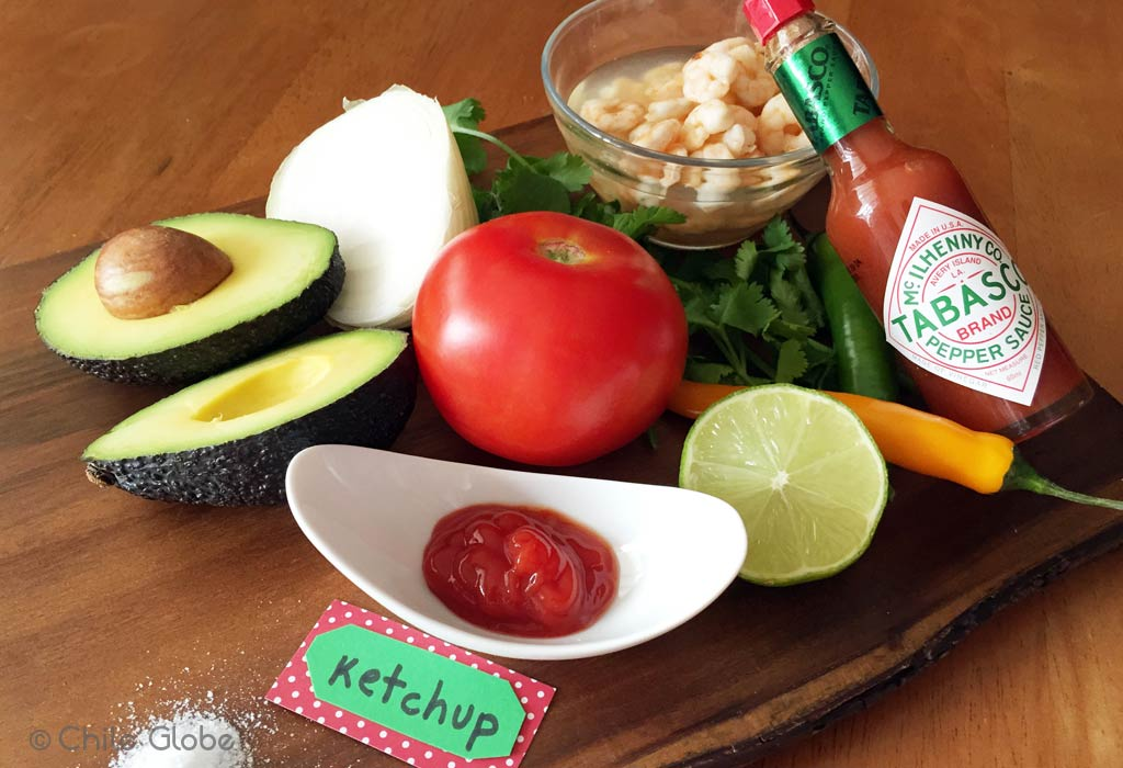 chileglobe-ceviche-gambas-receta