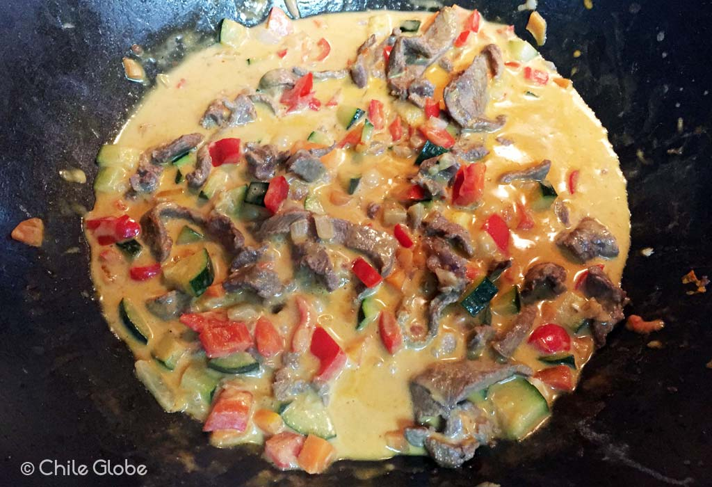 chileglobe-thai-curry-rojo
