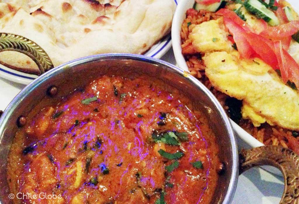 Chileglobe-hindues-sabores