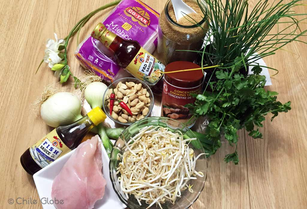 chileglobe-platos-tailandia