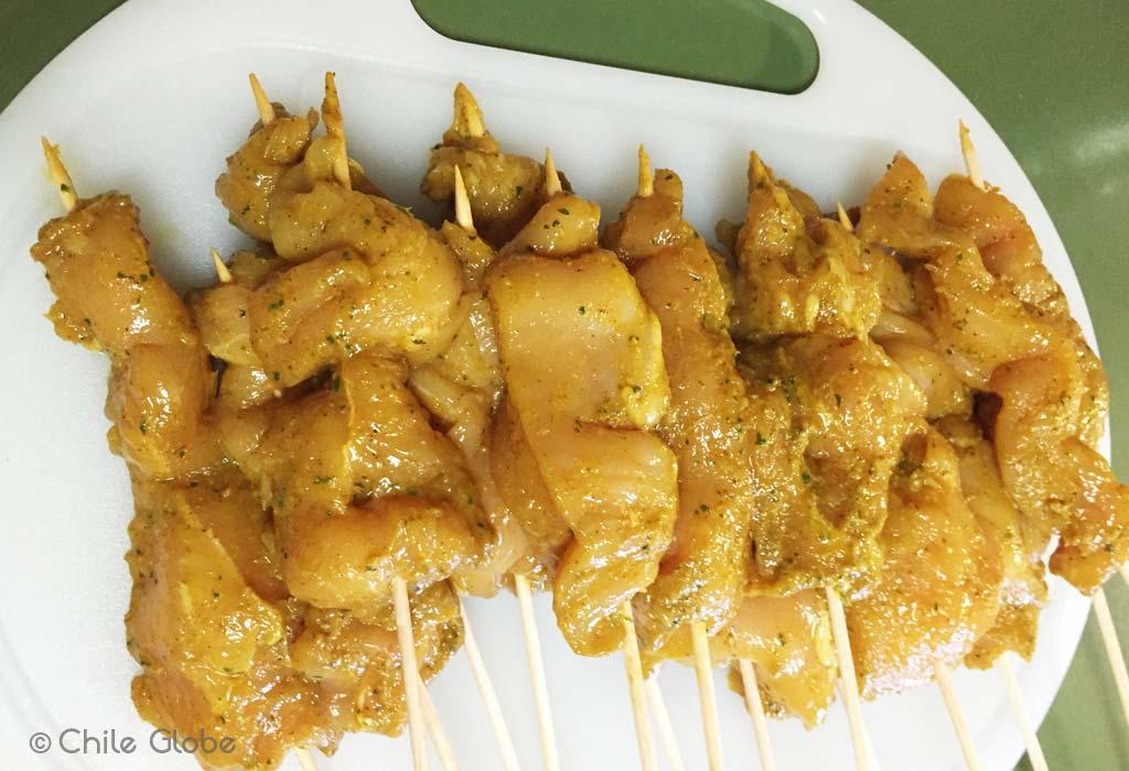 chileglobe-satay-pollo