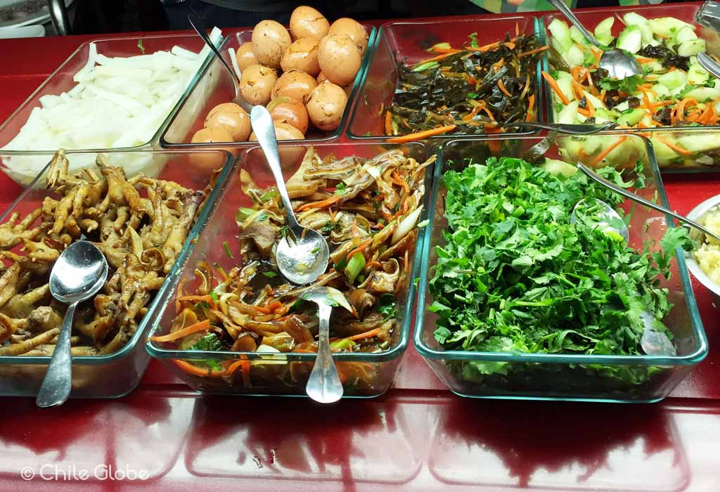 chileglobe-sichuan-restaurante-chino