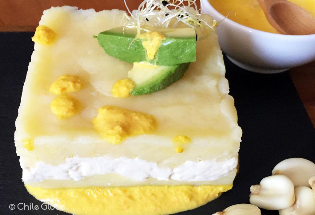 Chileglobe-aji-amarillo