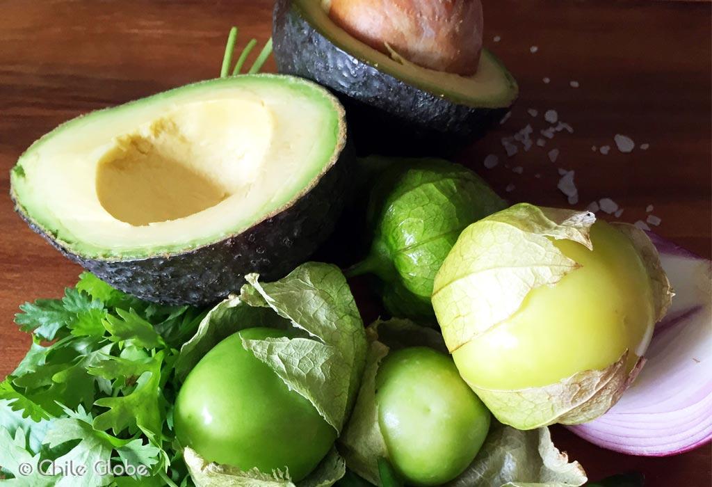 chileglobe-chiles-verdes