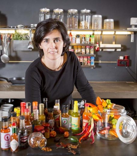 ChileGlobe-Patricia-Brunat-sabores-picantes