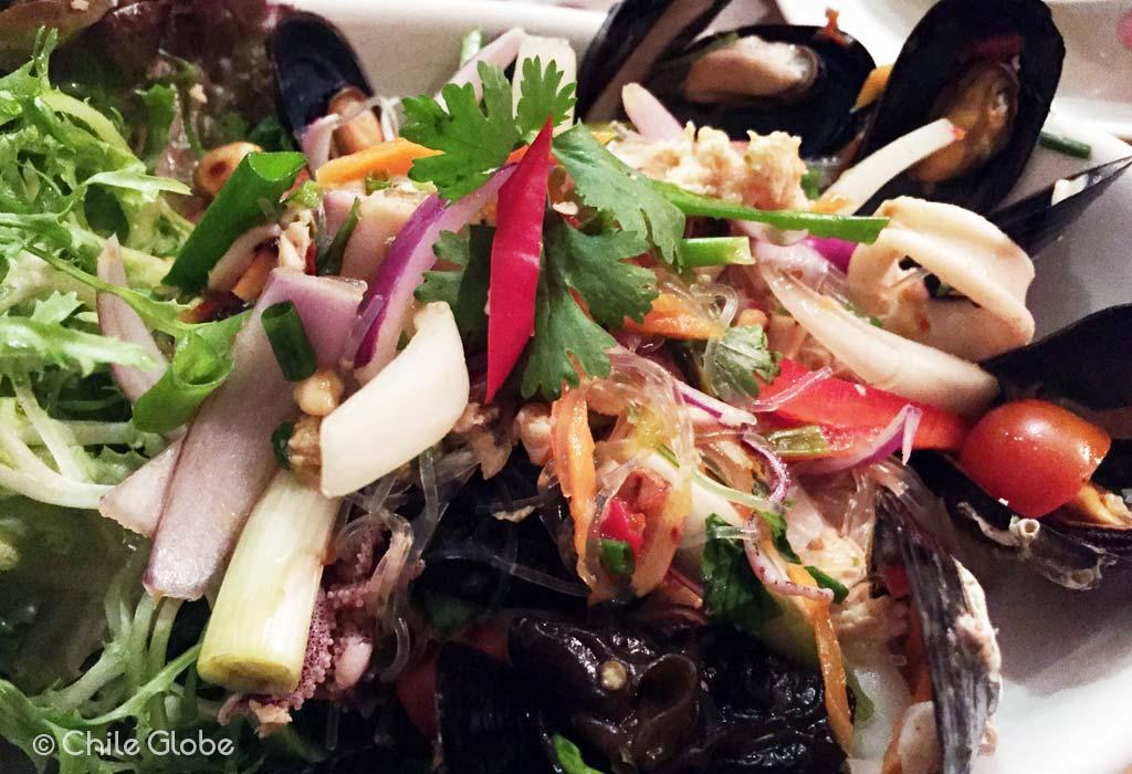 chileglobe-bangkok-cafe-restaurante