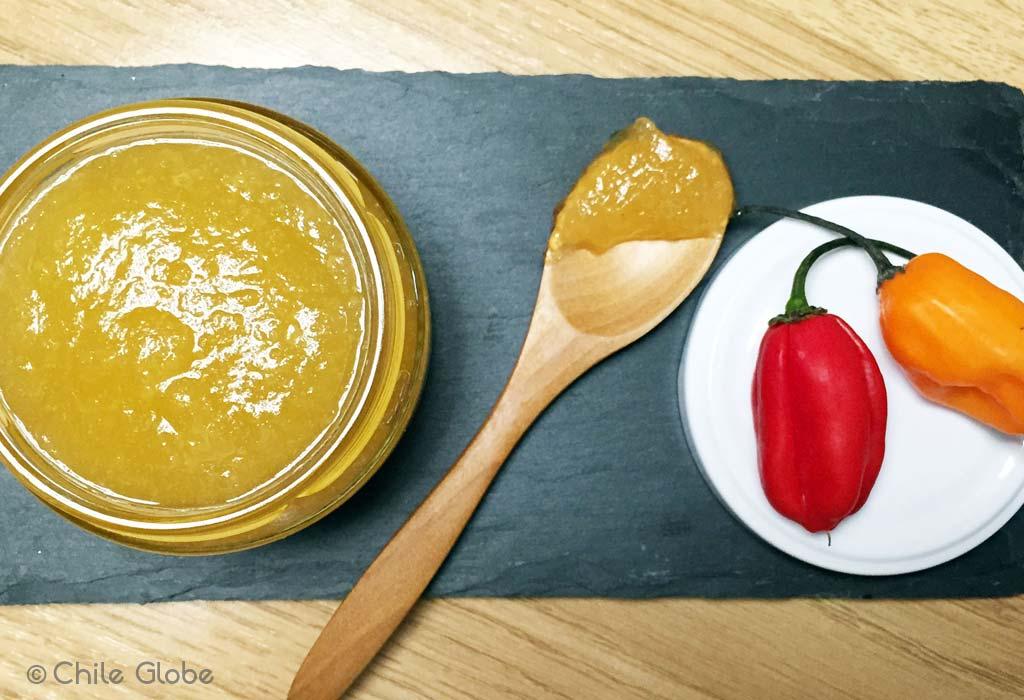 Chileglobe-mermelada-manzana-habanero