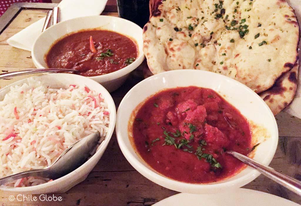 chileglobe-restaurante-surya