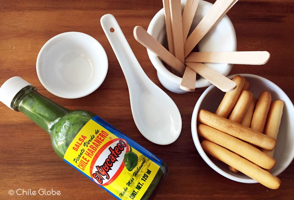 Chileglobe-salsa-verde-habanero-yucateco