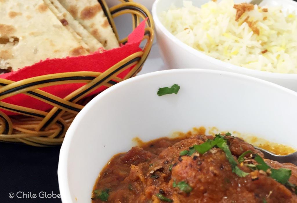chileglobe-cocina-india