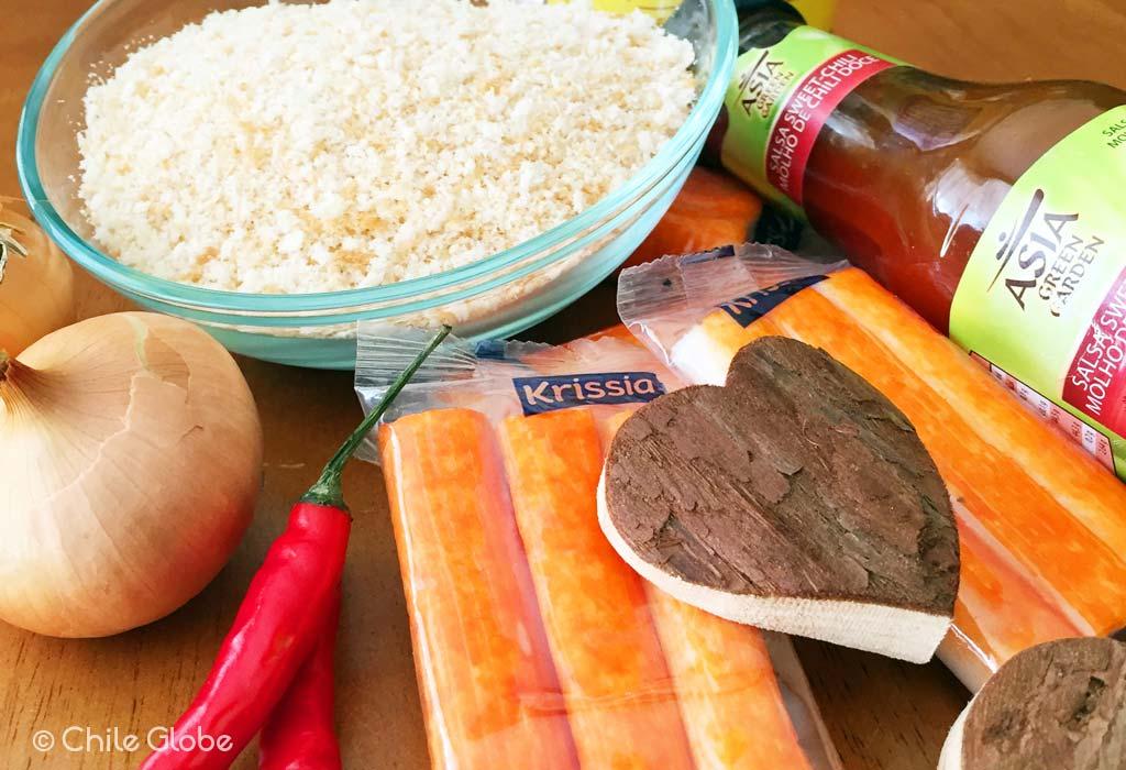 chileglobe-receta-hamburguesa-cangrejo