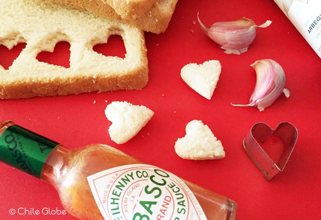 chileglobe-receta-sopa-remolacha