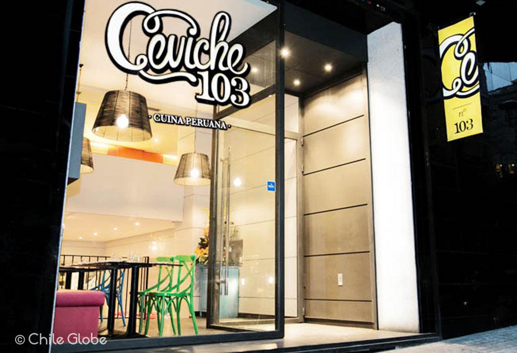 Chileglobe-restaurante-peruano-ceviche103