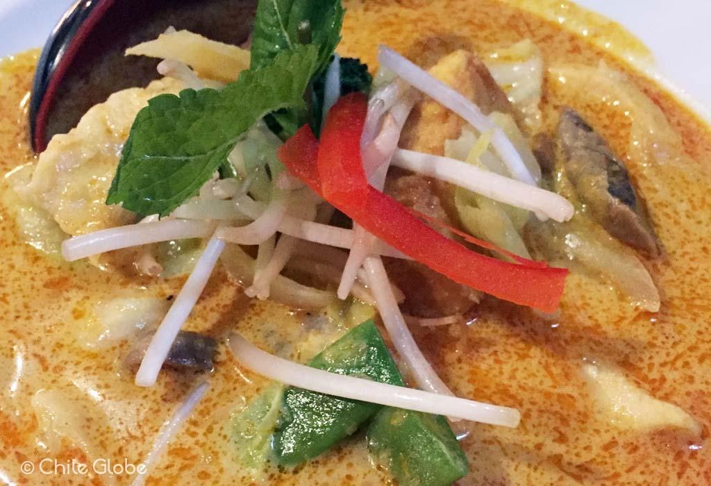 chileglobe-restaurante-bali