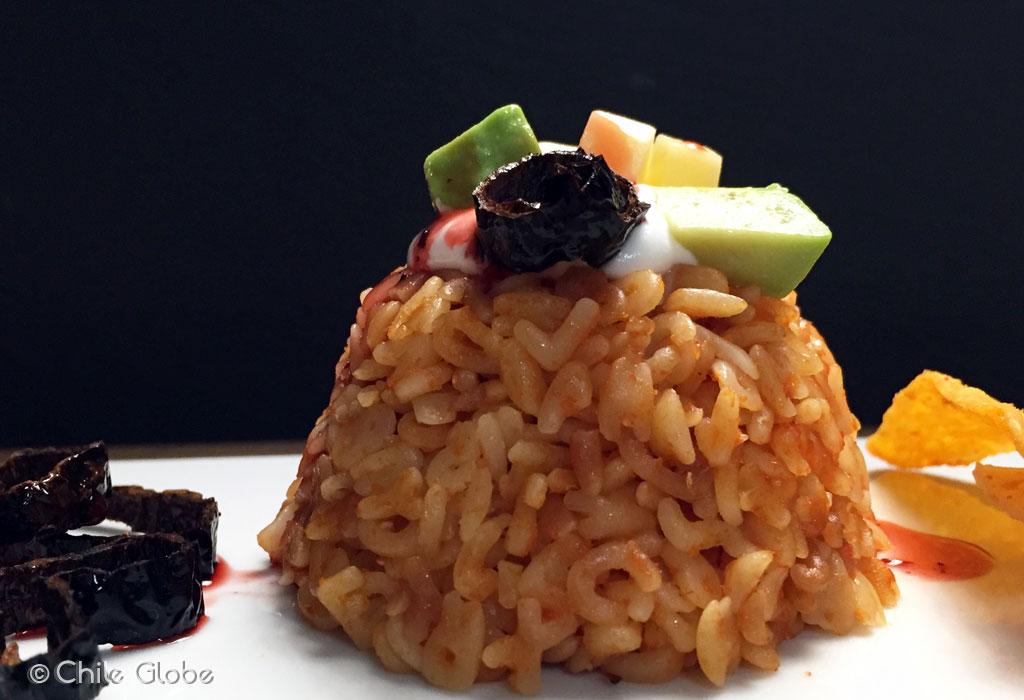 Chileglobe-san-jordi-chile-pasilla