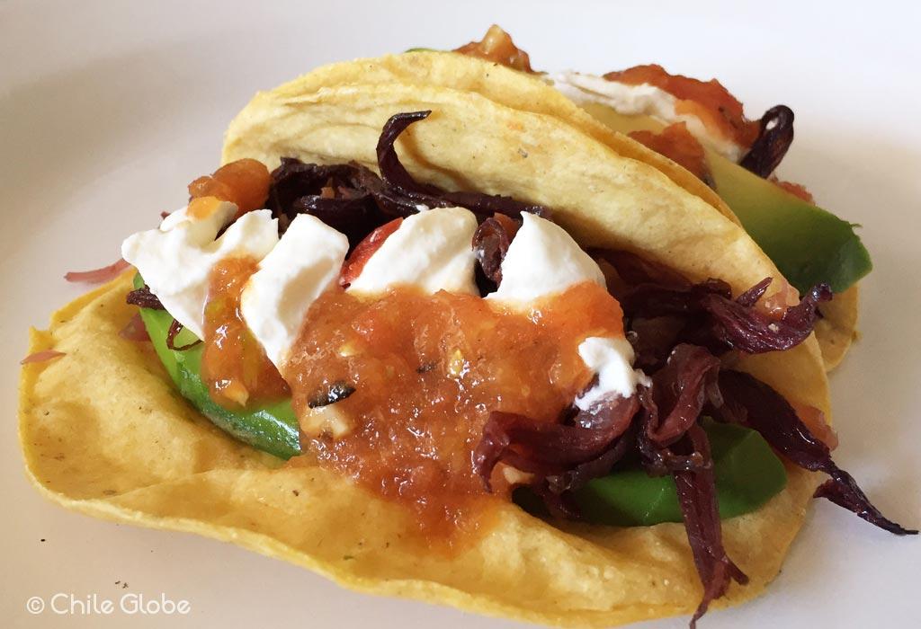 Chileglobe-tacos-jamaica-receta