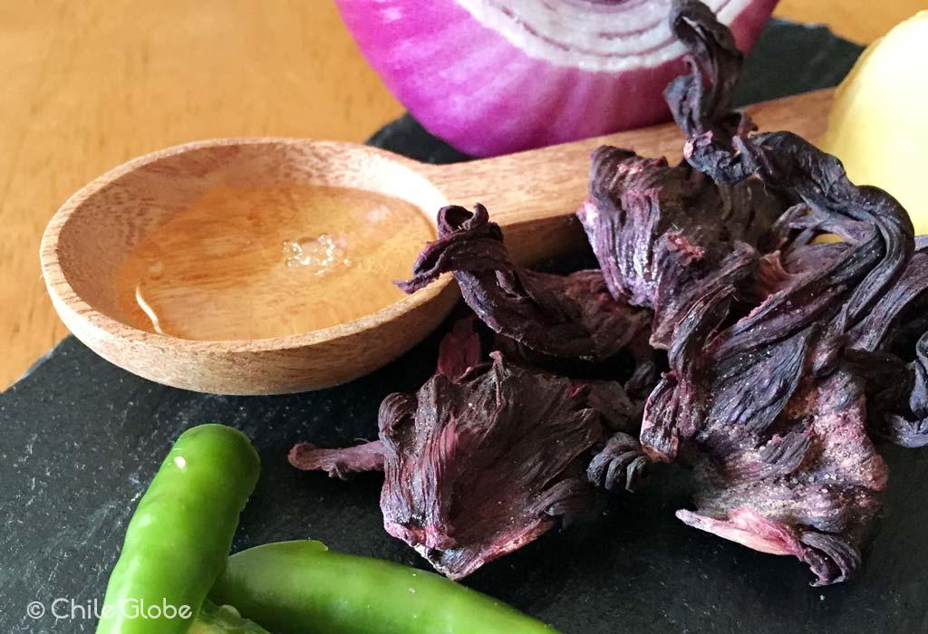 chileglobe-receta-agua-jamaica