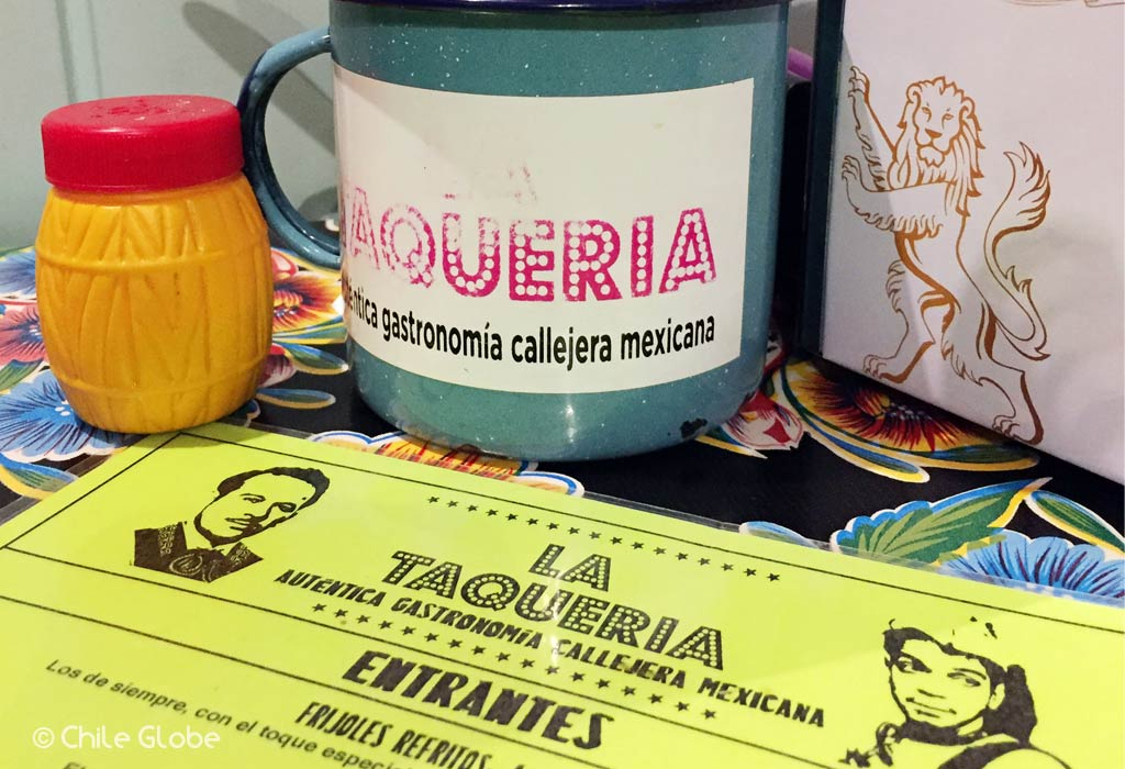 Chileglobe-taqueria-barcelona