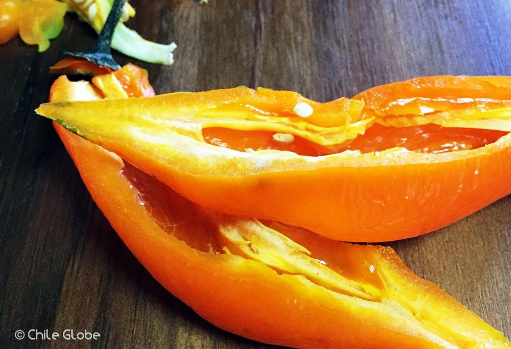 chileglobe-cocina-peruana-3