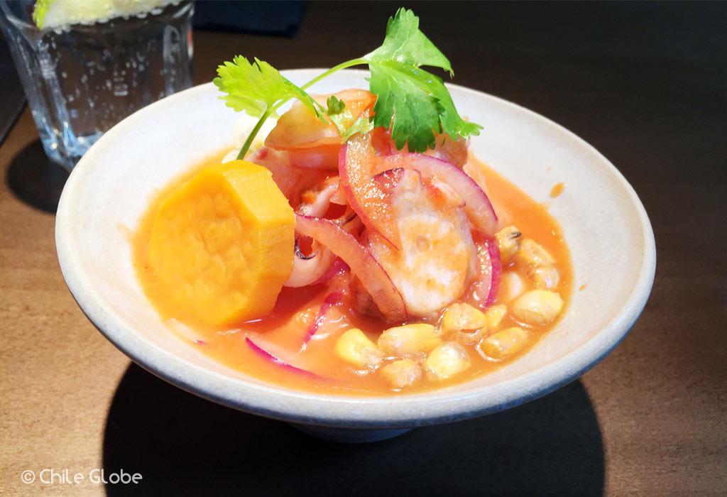 Chileglobe-cocina-peruana