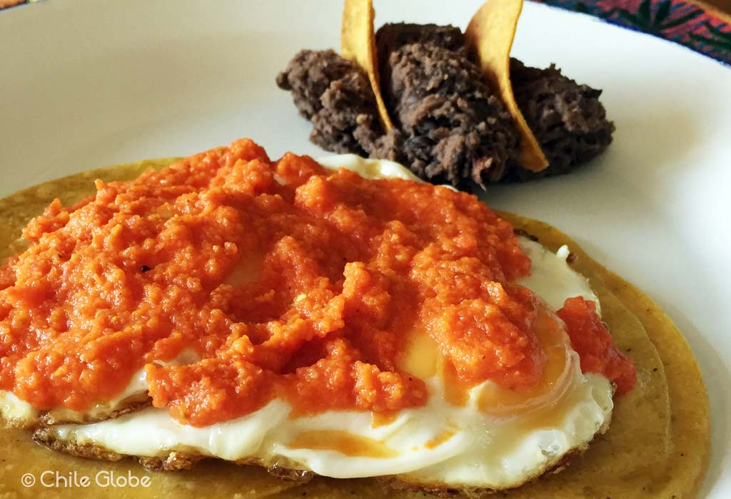 Chileglobe-huevos-rancheros-receta