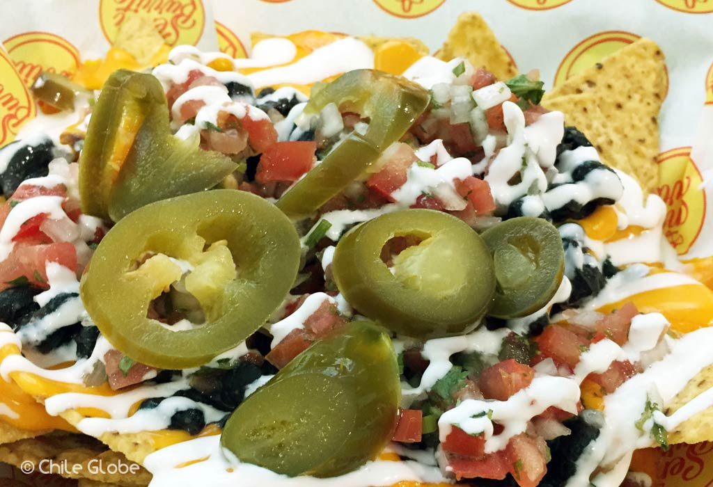 chileglobe-sr-burrito-tacos-barcelona