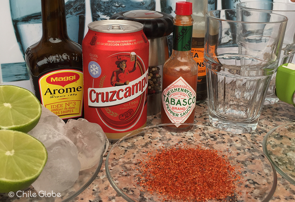 Chileglobe-michelada-1