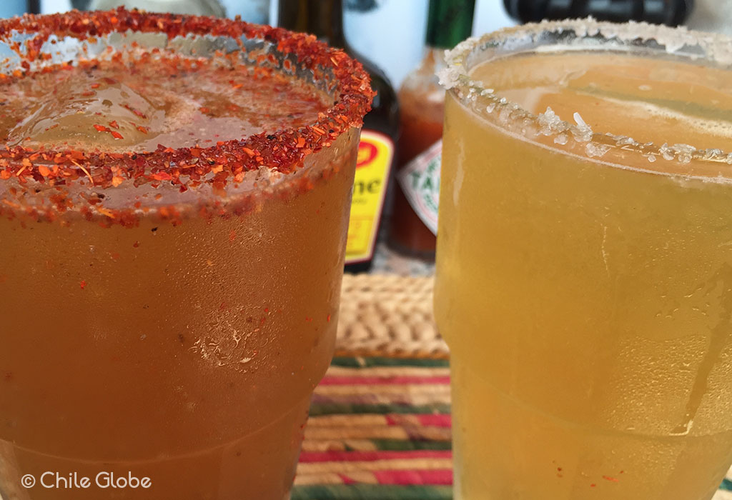 chileglobe-michelada-2