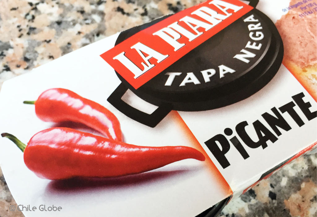 Chileglobe-picante-espana