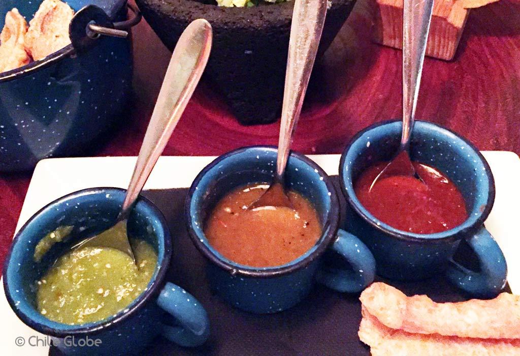 Chileglobe-oaxaca-restaurante-mexicano-barcelona-1