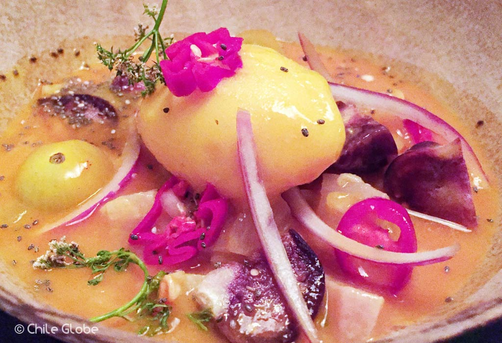 Chileglobe-oaxaca-restaurante-mexicano-barcelona-4