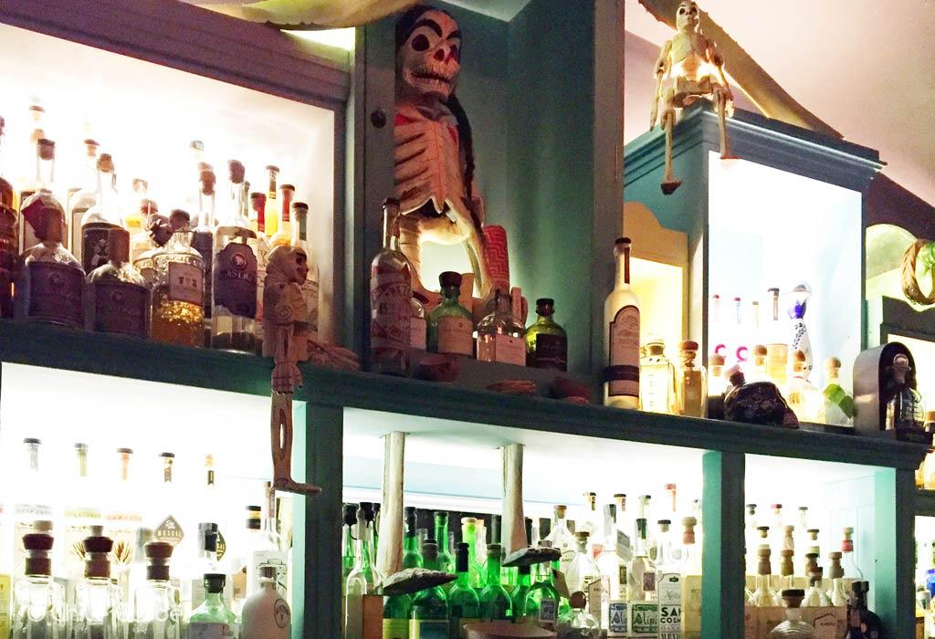 chileglobe-oaxaca-restaurante-mexicano-barcelona