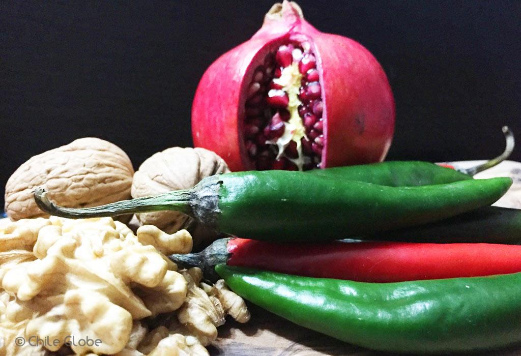 chileglobe-chiles-jalapeños-receta
