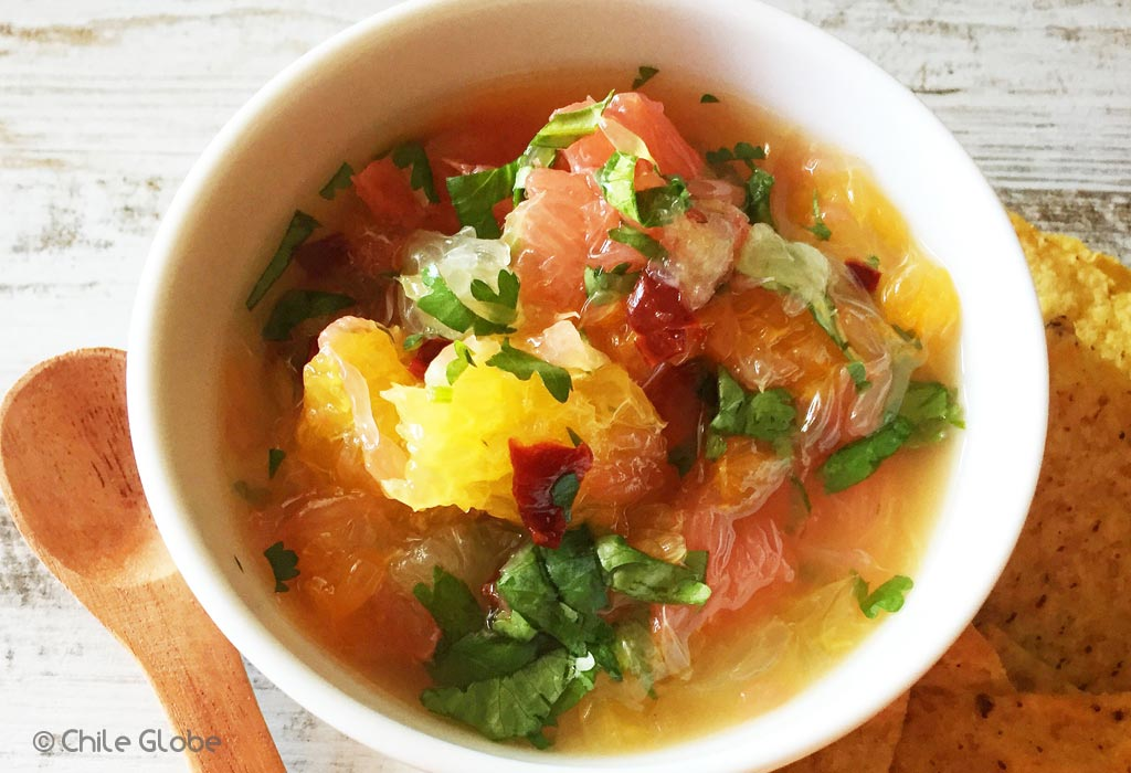 chileglobe-salsa-Xe-Ek