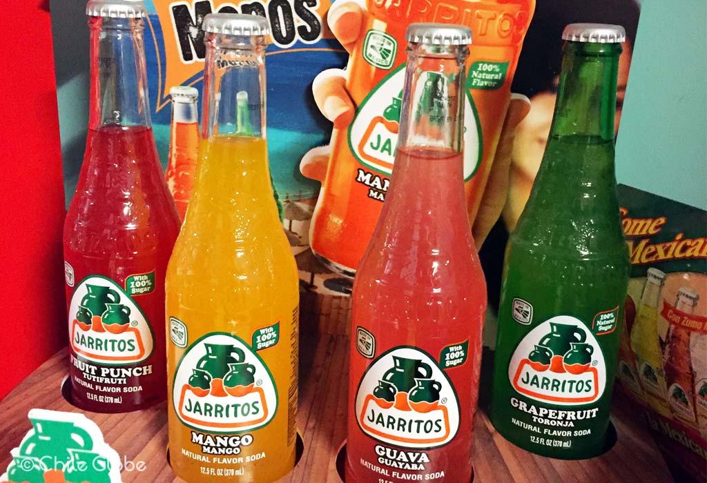 Abarrotes Doña Cuca, Productos Mexicanos En Barcelona